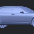 TDB004_1-50 ALLA07.png Download free STL file Bentley Arnage 2010 • 3D printing template, GeorgesNikkei