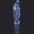 3D printer file Mother and Child 06, Miketon