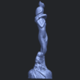 14_TDA0451_Fairy_06B09.png Download free STL file Fairy 06 • 3D printer model, GeorgesNikkei