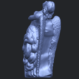 04_Angel_iii_88mmB05.png Download free STL file Angel 03 • 3D printable object, GeorgesNikkei