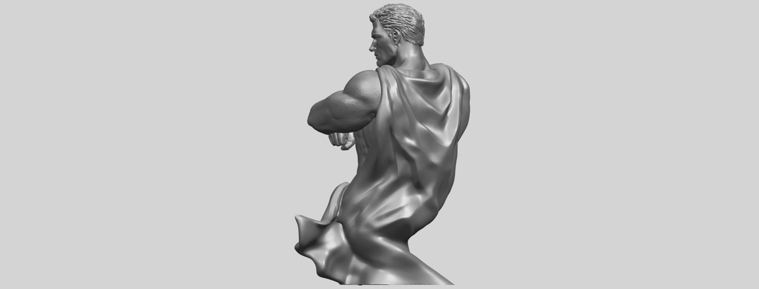 16_TDA0542_SupermanA05.png Download free STL file Superman • 3D printable model, GeorgesNikkei