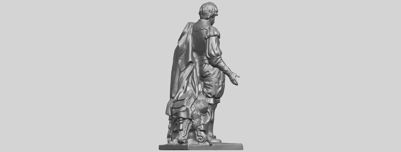 02_TDA0264_Peter_Paul_RubensA08.png Télécharger fichier STL gratuit Peter Paul Rubens • Modèle pour imprimante 3D, GeorgesNikkei