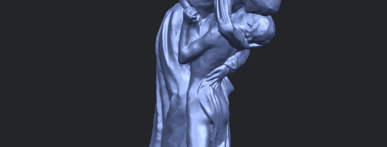 05_TDA0272_ForgiveA10.png Download free STL file Forgive • 3D printing model, GeorgesNikkei