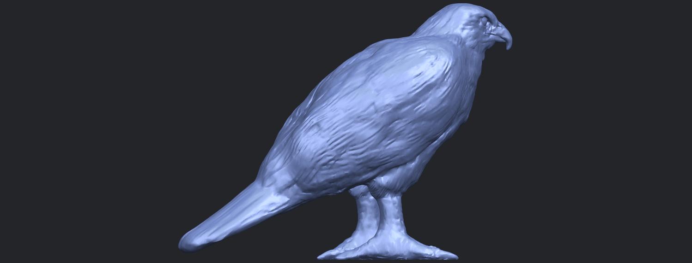 12_TDA0599_Eagle_02B06.png Download free STL file Eagle 02 • 3D printable design, GeorgesNikkei