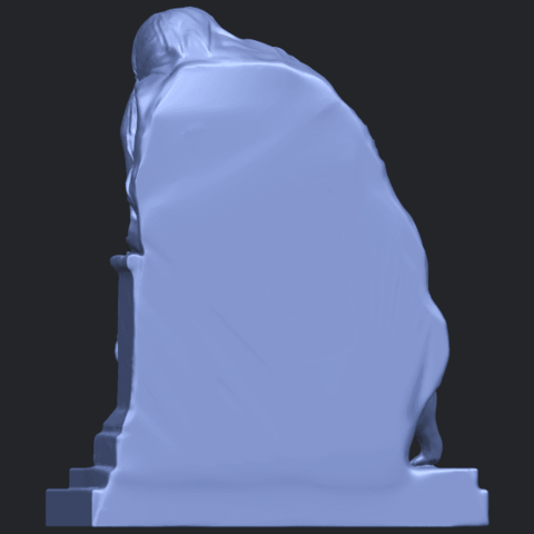 06_TDA0548_Sculpture_of_a_girl_02B06.png Download free STL file Sculpture of a girl 02 • 3D printable template, GeorgesNikkei