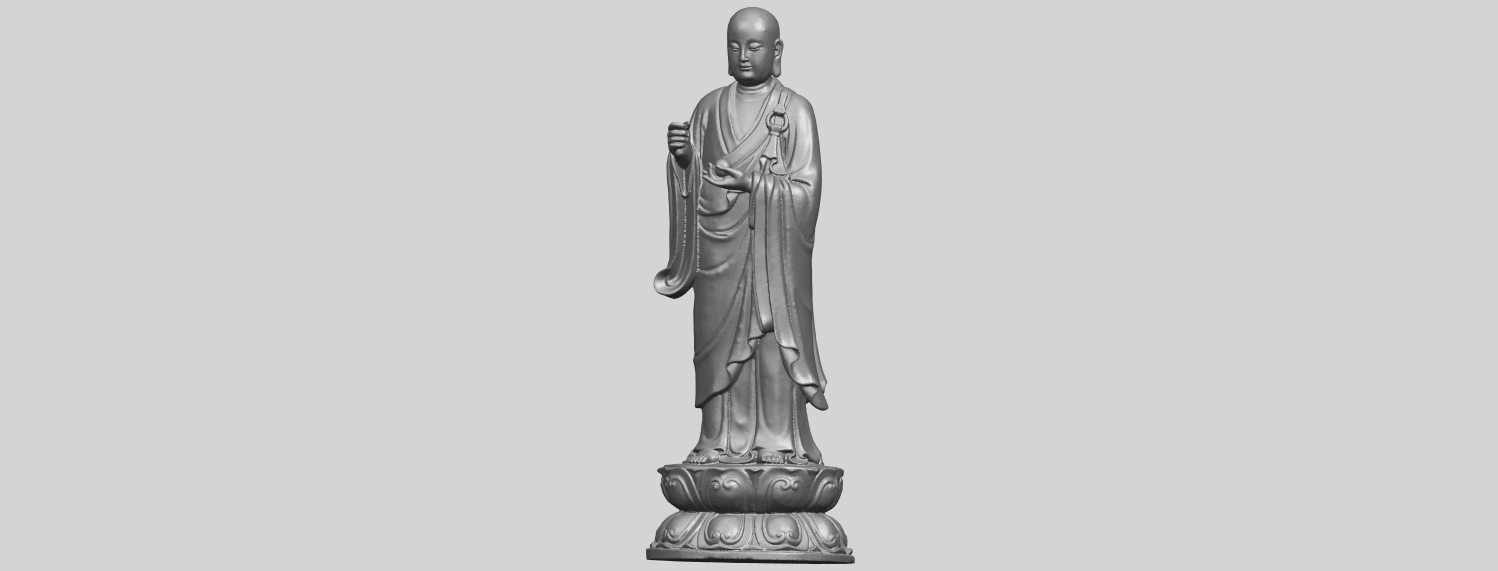 01_TDA0495_The_Medicine_BuddhaA02.png Download free STL file The Medicine Buddha • 3D print object, GeorgesNikkei