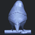 05_TDA0604_SparrowB09.png Download free STL file Sparrow • 3D print template, GeorgesNikkei