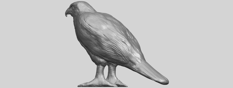 12_TDA0599_Eagle_02A02.png Download free STL file Eagle 02 • 3D printable design, GeorgesNikkei