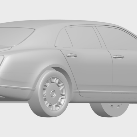 59_TDB004_1-50_ALLA05.png Download free STL file Bentley Arnage 2010 • 3D printing template, GeorgesNikkei