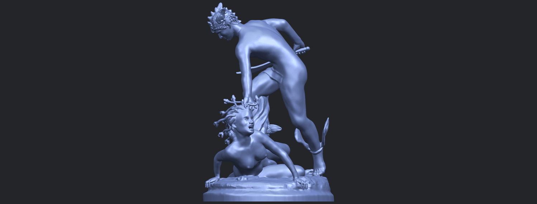 09_TDA0204_Killing_--88mmB01.png Download free STL file Killing 01 • 3D printable model, GeorgesNikkei