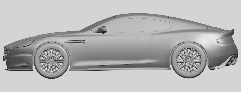 18_TDB008_1-50_ALLA01.png Download free STL file Aston Martin DBS • 3D printing object, GeorgesNikkei