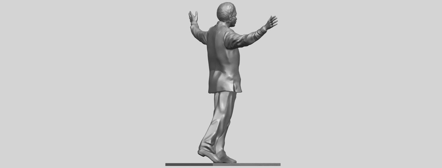 20_TDA0622_Sculpture_of_a_man_04A08.png Download free STL file Sculpture of a man 04 • 3D printer model, GeorgesNikkei