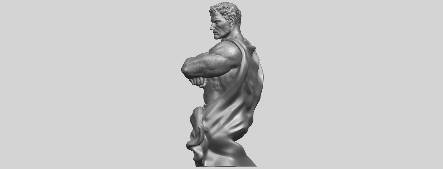16_TDA0542_SupermanA04.png Download free STL file Superman • 3D printable model, GeorgesNikkei
