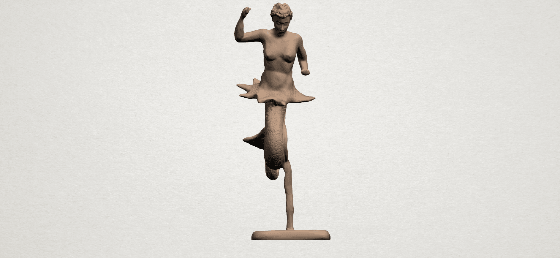 Ophidian A03.png Download free STL file Ophidian • 3D printing template, GeorgesNikkei