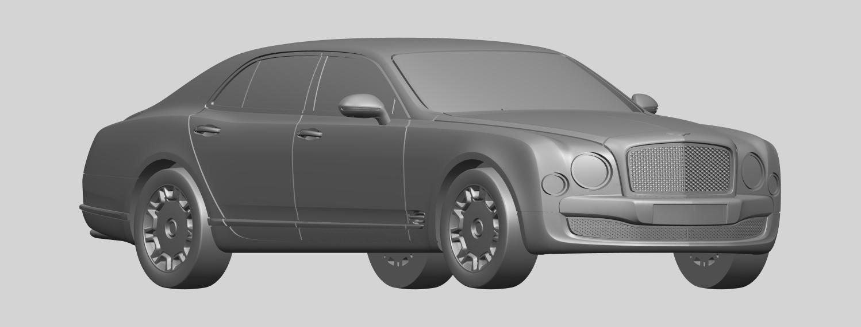 59_TDB004_1-50_ALLA08.png Download free STL file Bentley Arnage 2010 • 3D printing template, GeorgesNikkei