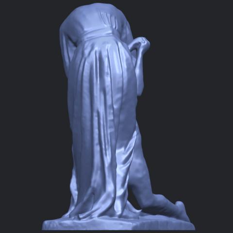 05_TDA0272_ForgiveB07.png Download free STL file Forgive • 3D printing model, GeorgesNikkei