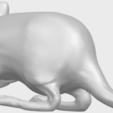 Descargar diseños 3D gratis Rata 01, GeorgesNikkei