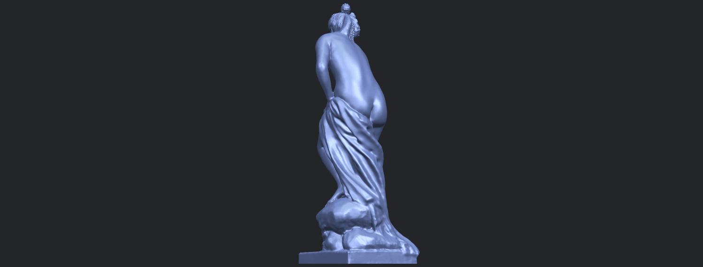 17_Naked_Girl_(iv)_88mm-B08.png Download free STL file Naked Girl 04 • 3D print design, GeorgesNikkei