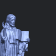 19_TDA0237_Jesus_vA10.png Download free STL file Jesus 05 • 3D print object, GeorgesNikkei