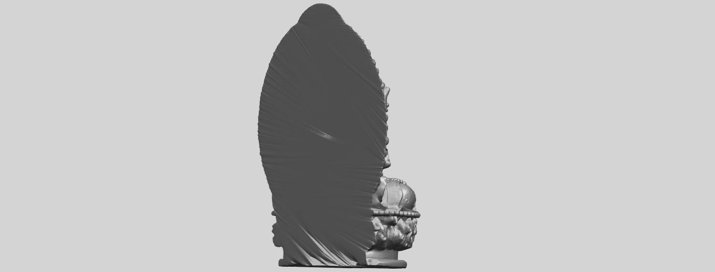 16_TDA0196_Avalokitesvara_Bodhisattva_multi_hand_iiiA08.png Download free STL file Avalokitesvara Bodhisattva (multi hand) 03 • 3D printable design, GeorgesNikkei