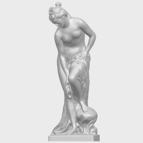 17_Naked_Girl_(iv)_88mm-A04.png Download free STL file Naked Girl 04 • 3D print design, GeorgesNikkei