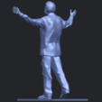 20_TDA0622_Sculpture_of_a_man_04B05.png Download free STL file Sculpture of a man 04 • 3D printer model, GeorgesNikkei