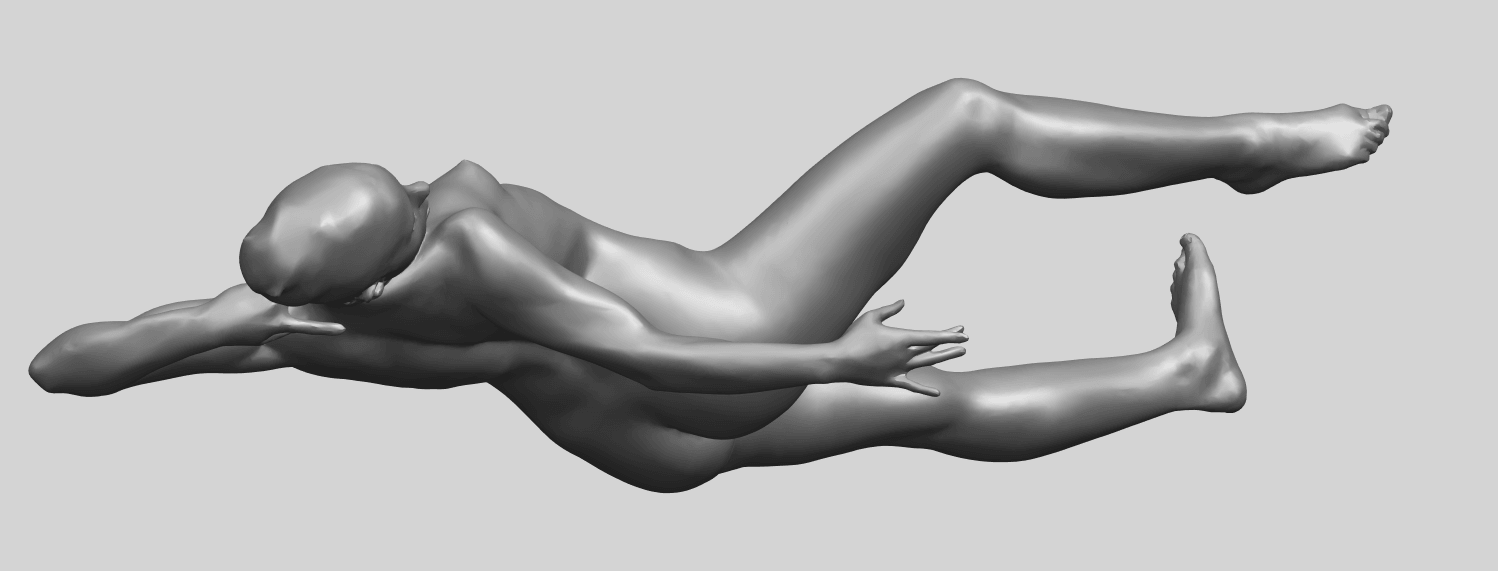 01_TDA0278_Naked_Girl_A05A08.png Download free STL file Naked Girl A05 • 3D printer template, GeorgesNikkei