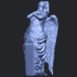 04_Angel_iii_88mmB02.png Download free STL file Angel 03 • 3D printable object, GeorgesNikkei
