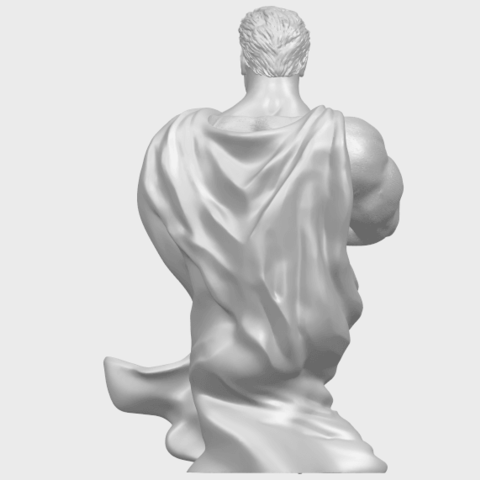 16_TDA0542_SupermanA07.png Download free STL file Superman • 3D printable model, GeorgesNikkei