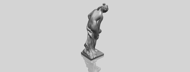 17_Naked_Girl_(iv)_88mm-A00-1.png Download free STL file Naked Girl 04 • 3D print design, GeorgesNikkei