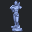 18_TDA0447_Fairy_02B01.png Download free STL file Fairy 02 • 3D printing object, GeorgesNikkei