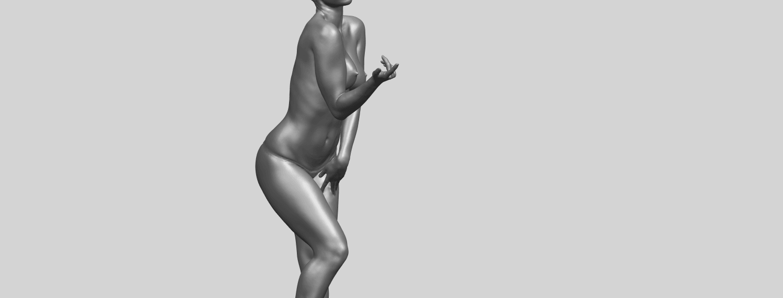 TDA0723_Naked_Girl_J06A10.png Download free STL file Naked Girl J06 • 3D printer model, GeorgesNikkei