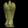 05.png Download free STL file Angel 01 • 3D printer object, GeorgesNikkei