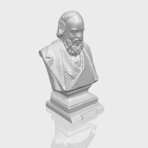 05_TDA0621_Sculpture_of_a_head_of_man_03A00-1.png Télécharger fichier STL gratuit Sculpture d'une tête d'homme 03 • Plan pour impression 3D, GeorgesNikkei