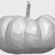 17_TDA0614_Pumpkin_02A04.png Download free STL file Pumpkin 02 • 3D print template, GeorgesNikkei