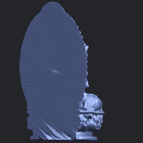 16_TDA0196_Avalokitesvara_Bodhisattva_multi_hand_iiiB08.png Download free STL file Avalokitesvara Bodhisattva (multi hand) 03 • 3D printable design, GeorgesNikkei