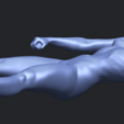 02_TDA0281_Naked_Girl_A08B03.png Download free STL file Naked Girl A08 • Template to 3D print, GeorgesNikkei