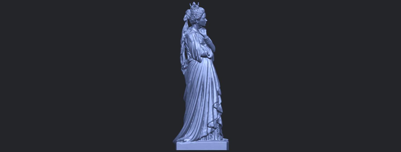 04_TDA0267_MargaretB09.png Télécharger fichier STL gratuit Margaret • Modèle à imprimer en 3D, GeorgesNikkei