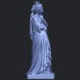 04_TDA0267_MargaretB09.png Download free STL file Margaret • Object to 3D print, GeorgesNikkei