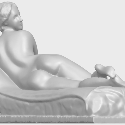 11_Naked_Girl_Lying_on_Bed_i_60mmA08.png Download free STL file Naked Girl - Lying on Bed 01 • 3D printable object, GeorgesNikkei