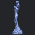 14_TDA0451_Fairy_06B03.png Download free STL file Fairy 06 • 3D printer model, GeorgesNikkei