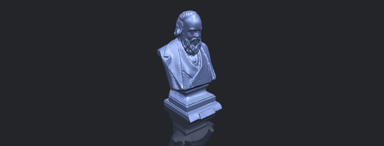 05_TDA0621_Sculpture_of_a_head_of_man_03B00-1.png Télécharger fichier STL gratuit Sculpture d'une tête d'homme 03 • Plan pour impression 3D, GeorgesNikkei