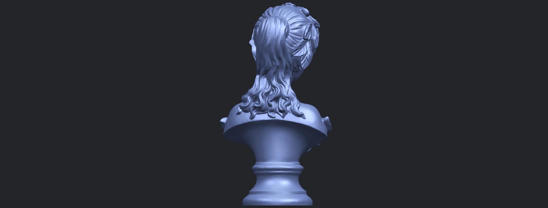 12_Bust_of_Venus_80mmB07.png Download free STL file Bust of Venus • 3D print model, GeorgesNikkei