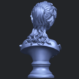 Download free 3D printer model Bust of Venus, GeorgesNikkei