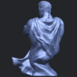 16_TDA0542_SupermanB06.png Download free STL file Superman • 3D printable model, GeorgesNikkei