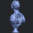 24_TDA0201_Bust_of_a_girl_01B05.png Download free STL file Bust of a girl 01 • Object to 3D print, GeorgesNikkei