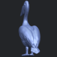 02_TDA0596_PelicanB03.png Download free STL file Pelican • 3D print model, GeorgesNikkei