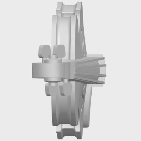 01_TDA0305_ViolinA09.png Download free STL file Violin • 3D print design, GeorgesNikkei