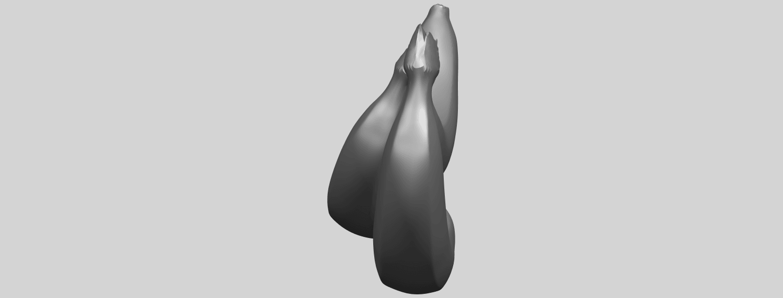 07_TDA0553_BananaA09.png Download free STL file Banana 01 • 3D printer design, GeorgesNikkei