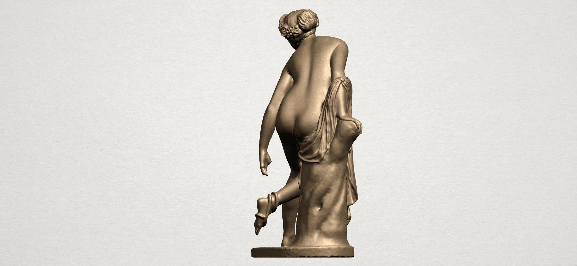 Naked Girl (v) A04.png Download free STL file Naked Girl 05 • 3D printer design, GeorgesNikkei